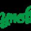 logo250.png